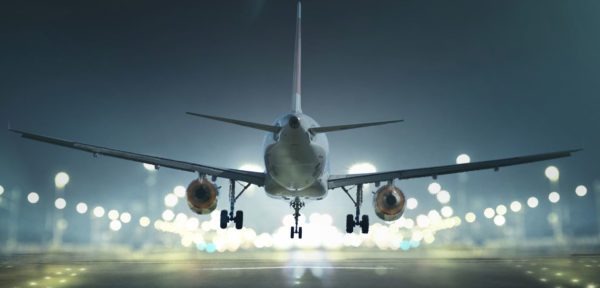 Podcast: Airlines And Their Competitive Advantage Through Software Solutions