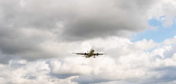 Dos and Don'ts For Carrying Cargo On Passenger Aircraft